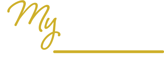 My Time Dental Centers